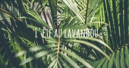 Les festivités de l'été au Lavandou