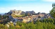 Les Baux de Provence, un village incontournable de Provence