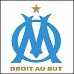 Olympique de Marseille A2249