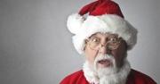 Où faire une photo avec le Père Noël ?