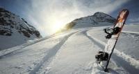 Les stations des Alpes du Sud annoncent l'ouverture de leur domaine skiable