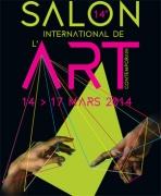 14a Exposición Internacional de Arte