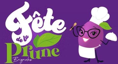 Fête de la Prune à Brignoles, des animations pour petits et grands