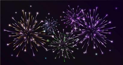 La Seyne : pas feu d'artifice pour le 14 juillet