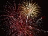 Festivités du 15 août à Saint-Tropez
