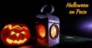 Halloween en Paca : des vacances terrifiantes!