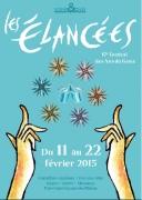 Festival Les Elancées 2015 - Frequence-Sud.fr