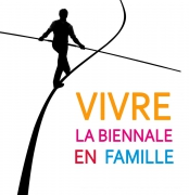 Vivre la Biennale du Cirque en Famille - Frequence-Sud.fr