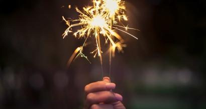 Réveillon 2020 en Paca : Nos idées pour une Saint Sylvestre réussie !