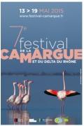 Le festival de la Camargue et du Delta du Rhône reprend du service ! - Frequence-Sud.fr