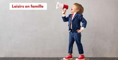 Loisirs en famille : notre sélection dans les Bouches-du-Rhône et la Var