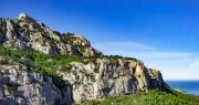 Escapade nature à Marseilleveyre