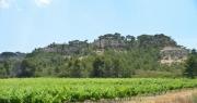 Balade au coeur du Val des Vignes