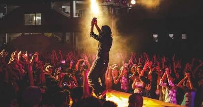 Fête de la Musique 2018: 17 bons plans dans toute la région