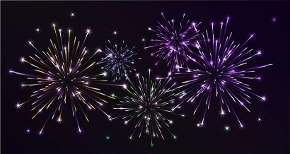 Les festivités du 14 juillet à la Ciotat