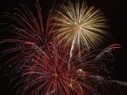 Lançon : Le feu d'artifice est reporté au 15 juillet - - Lancon ... - Frequence-Sud.fr