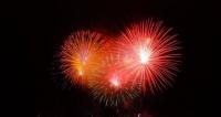 Festivités du 15 août au Lavandou