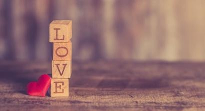 5 idées cadeau pour la Saint Valentin