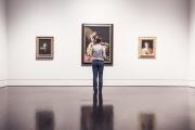 Tous au musée ! Sélection de musées gratuits ce dimanche à Marseille