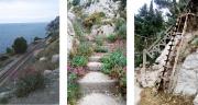 Randonnée : de l'Estaque à la Pointe de Figuerolles