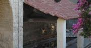Découverte du village provençal de Saint-Mitre-les-Remparts