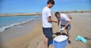 Pourquoi les plages de Marseille sont-elles fermées après les orages ?
