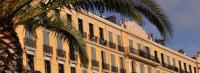 Découverte de Hyères : La ville du XIXème siècle