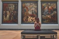 Tous au Musée !  Sélection de musées gratuits ce dimanche à Aix en Provence