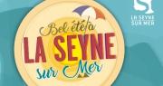 Festivités de l'été à La Seyne sur Mer