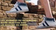 Journées du Patrimoine 2018 : notre sélection dans les Bouches du Rhône
