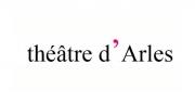 Arles : Une saison de cirque au théâtre !
