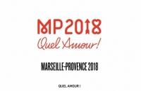 A Arles le Drôle de Carnaval se fera sous les couleurs de MP2018 !