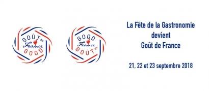 Fête de la Gastronomie - Goût de France à Marseille