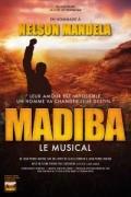 Gagnez vos invitations pour Madiba le 30 mai au Silo de Marseille