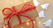 Cadeaux de noël : 5 créateurs marseillais pour combler ses proches