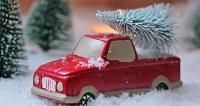 Noël: Des idées de cadeaux pour tous!