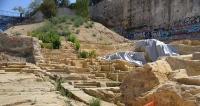 Les fouilles de la Corderie seront accessibles 9 jours par an