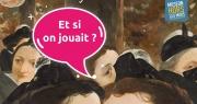 Culturogame : la culture en réalité augmentée à Arles