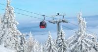 Où aller skier dans les Alpes du Sud ce week-end du 16-17 décembre ?