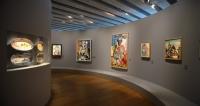 Aix en Provence aura bientôt son musée Picasso
