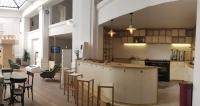 Un nouveau lieu pour imaginer, créer et apprendre dans le centre de Marseille