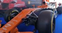 Grand Prix de France : Le show de Formule 1 aura lieu le 22 juin à Marseille