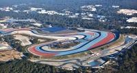 Le Circuit du Castellet est prêt pour accueillir les F1