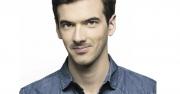 Marc-Antoine Le Bret, l'interview