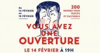 Nos bons plans pour le feu d'artifice et spectacle d'ouverture de MP2018 à Marseille