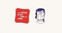 Aubagne, Arles, Istres, Martigues et Salon : 5 feux d'artifice et spectacles du Groupe F à découvrir ce samedi
