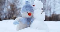 La neige annoncée en Provence cette nuit