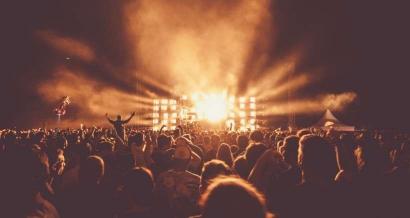 On prépare l'été ? Ces festivals qui se sont déjà dévoilés...