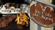 La Côte de Boeuf : le paradis des amoureux de la viande à Marseille