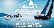 Les Nauticales, le salon nautique évolue en 2019